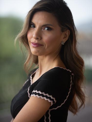 Karla L.