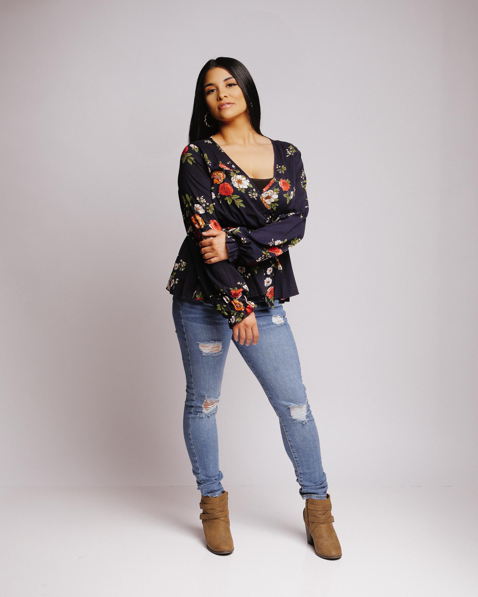 TYA - 2020-12-19 - Margarita Gonzales-14