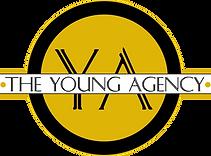 TYA-Vector Logo.png