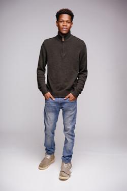 TYA - 2021-06-26 - Kelvin Kibabu-02751-Edit