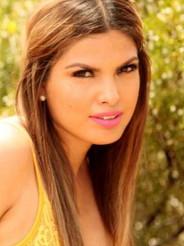 Beatriz S.