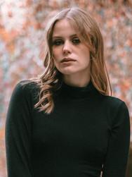 Meg M.