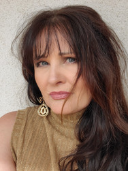 Jeanine M.