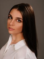 Olivia E.