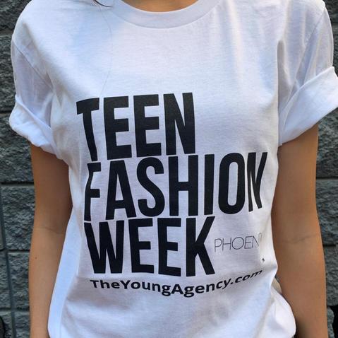 Shop TFW Female Medium.jpg