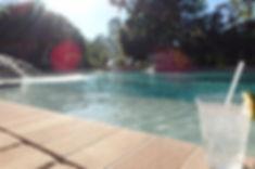 er_pool_drink.jpg