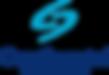 logo continental.png