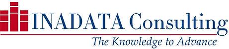 INADATA logo v2.jpg