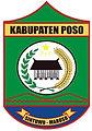Logo Kab Poso G.jpg