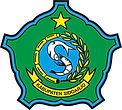 Logo Kab Sidoarjo G.jpg