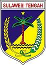 Logo Prov Sulteng G.jpg