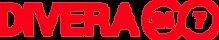 divera247_logo_800.png