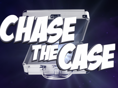 chase-the-case.png