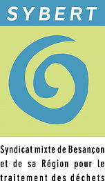logo sybert.jpg
