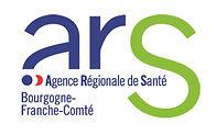 ARS BFC logo.jpg