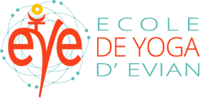 Logog EYE 2.png