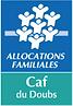 logo CAF.png