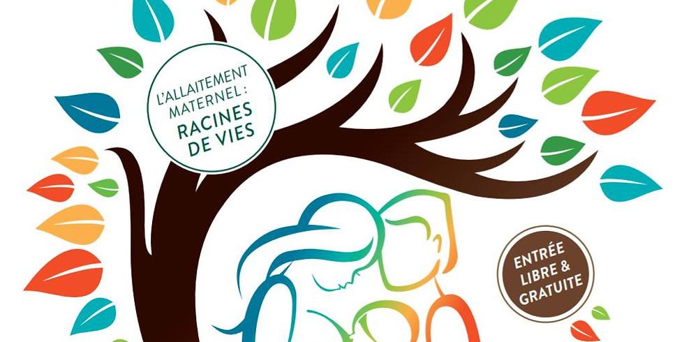 Forum Autour Du Bébé Besançon