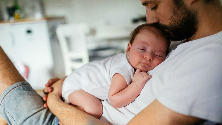 Atelier besoins et soins des nouveaux-nés