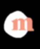 Logo, Wordmark, Giraffe-04-white spot.pn
