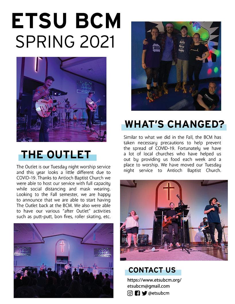 HIGH QUALITY-ETSU BCM-Newsletter-Spring-20212.jpg