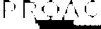 Logo-PROAC-branco.png