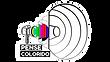 logo_pense_contorno-01.png