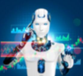 robot_trading_v1.jpg