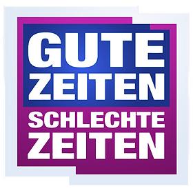 1200px-GZSZ_logo_2018.png