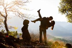 Marriage Proposal Napa