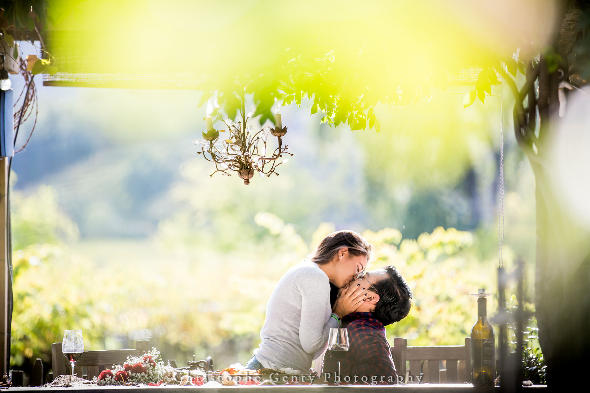 TudalWinery-Marriage-Proposal-Photography-112