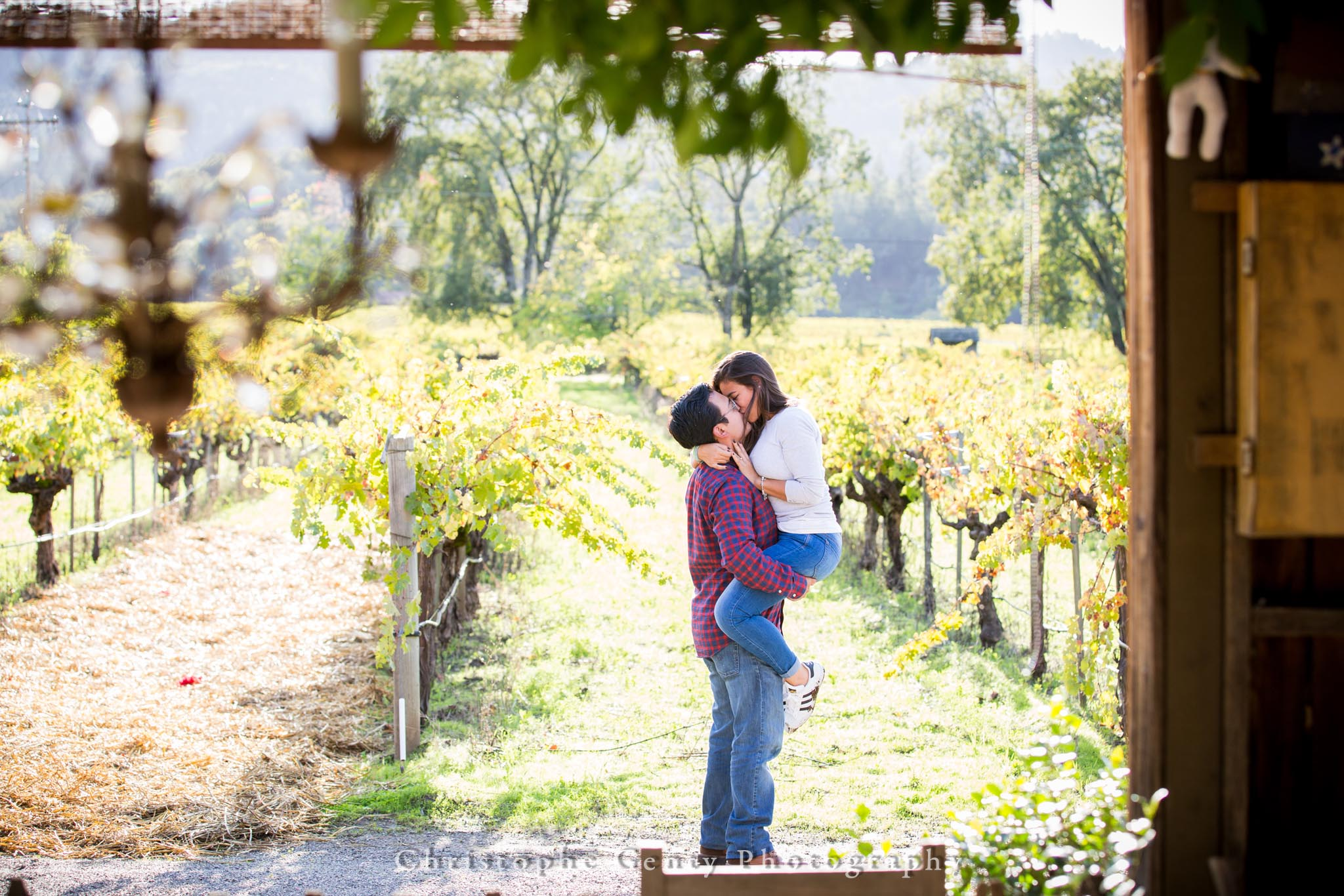 TudalWinery-Marriage-Proposal-Photography-127