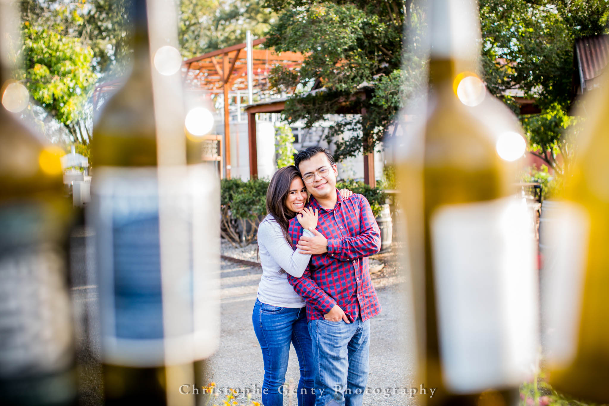 TudalWinery-Marriage-Proposal-Photography-128