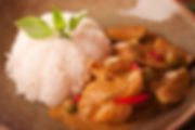 1280-154931668-thai-chicken-curry-with-r