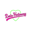 Rosie Holloway_option1-01.png