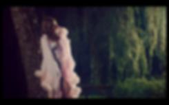 Screen Shot 2020-01-12 at 10.41.02.png