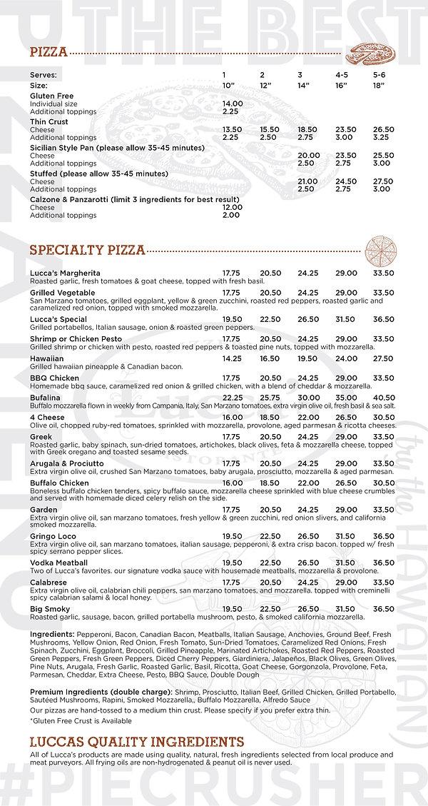 Lucca's_Lunch_Menu-PROOF.jpg