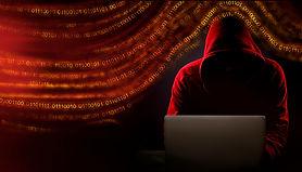 hacker med size file.jpg