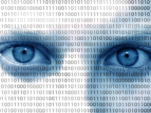 What does the California Consumer Privacy Act (CCPA) mean for Privacy  in the US?