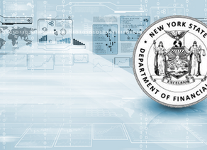 Does your company meet the NY DFS Data Encryption at Rest Requirement?