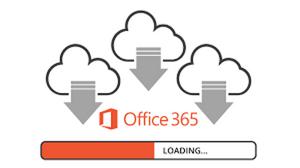 Understanding Office 365 Network Connectivity Patterns