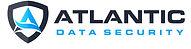 Atlantic Data Security Logo 2019.jpg