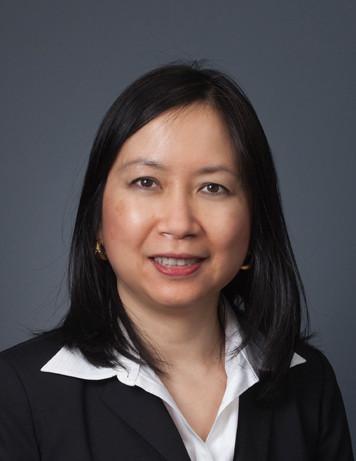 Min-Hwei Liu