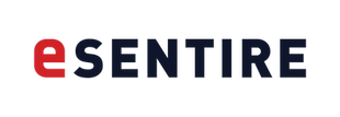 eSentire_Logo_2019.png