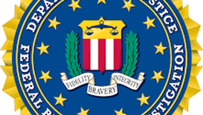 Dec. 2020: FBI Briefing: Current Threats and How to Mitigate
