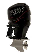 Black Verado 400R - Port Profile.png