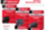 kit manutenzione_edited.jpg