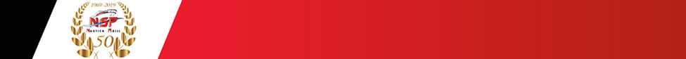 black red nsp 50.JPG