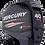 Thumbnail: MERCURY F 40 PRO EFI LPT anzichè 6.660,00