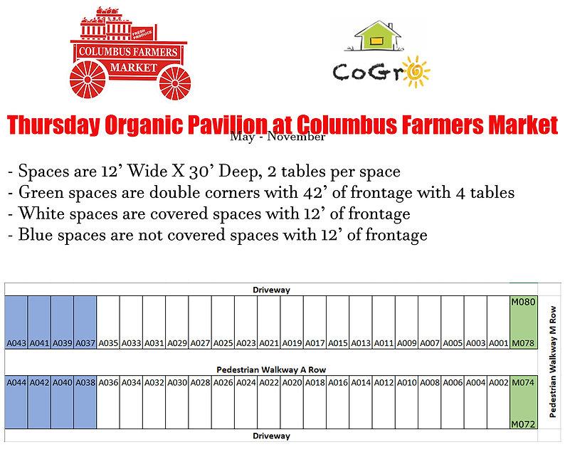 organic rows.jpg